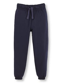 v-by-very-unisex-school-pe-basic-jogging-bottoms--nbspnavy