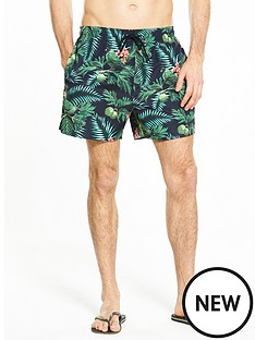 v-by-very-tropical-print-swim-shorts