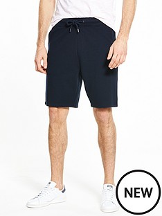 v-by-very-pique-jog-shorts