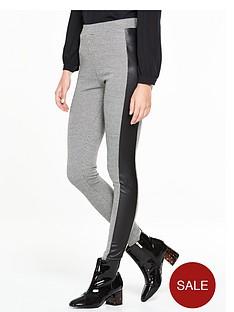 v-by-very-dogtooth-leggings
