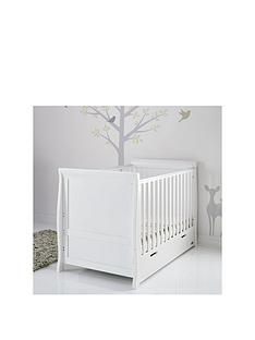 obaby-free-mattress-stamford-cot-bed-amp-free-sprung-mattress