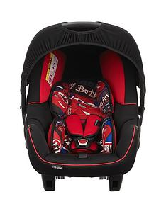 disney-cars-group-0-infant-carrier
