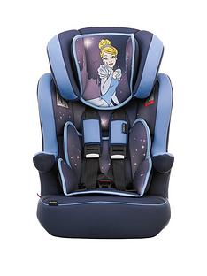 disney-cinderella-group-123-car-seat