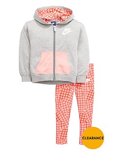 nike-toddler-girl-futura-legging-suit