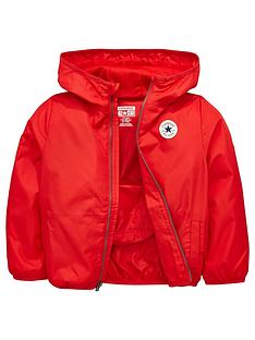 converse-young-boys-packable-fz-jacket