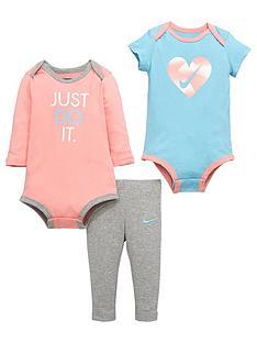 nike-nike-baby-girl-3-pce-bodysuit-and-legging-set