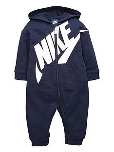nike-baby-boys-all-day-playsuit