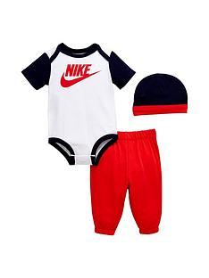nike-baby-boys-3-piece-body-pant-hat-set