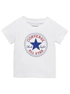 converse-baby-boys-chuck-patch-tee