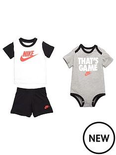 nike-baby-boys-3-piece-shorts-set