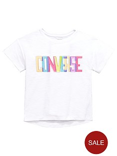 converse-girls-neon-lights-t-shirt