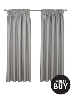 rimini-pencil-pleated-curtains