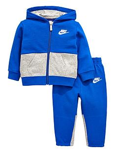 nike-baby-boys-fz-fleece-track-suit