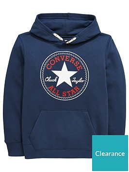 converse-boys-core-fleece-overhead-hoodienbsp--navynbsp