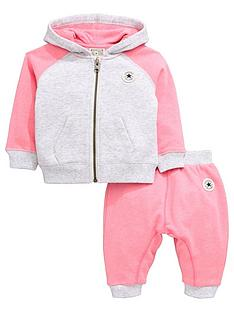 converse-baby-girl-ft-jogsuit