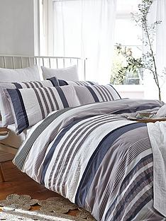 bianca-cottonsoft-seersucker-stripe-duvet-cover-set