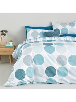 catherine-lansfield-falmouth-reversible-twin-pack-duvet-set-sb