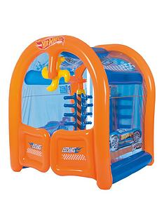 bestway-hotwheels-car-wash