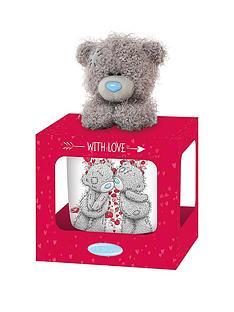 me-to-you-me-to-you-valentines-mug-amp-plush