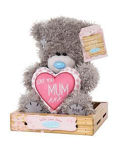 me-to-you-tatty-teddynbspmum-bear-16cm
