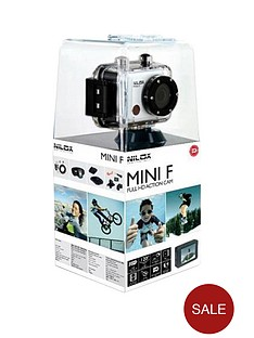 nilox-mini-f-full-high-definition-video-action-camera-with-built-in-wi-fi