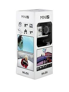 nilox-mini-up-720p-video-action-cameranbspwith-lcd-screen