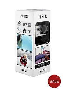 nilox-mini-up-720p-video-action-cameranbspwith-lcd-screen