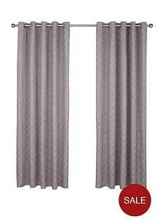 trella-eyelet-curtains