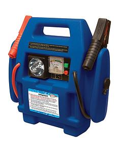 streetwize-accessories-power-pack-with-air-compressor