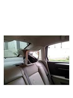 streetwize-accessories-super-view-baby-car-safety-mirror