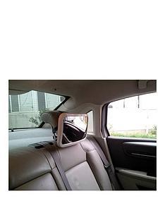 streetwize-accessories-super-view-baby-car-safety-mirror