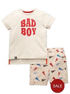 mini-v-by-very-boys-bad-boy-tee-amp-chino-set