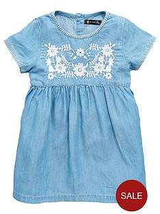 mini-v-by-very-girls-denim-dress