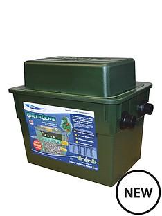lotus-green-genie-12500-filter-amp-18-watt-uv
