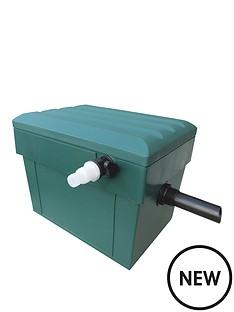 lotus-green-genie-6500-filter-amp-18-watt-uv