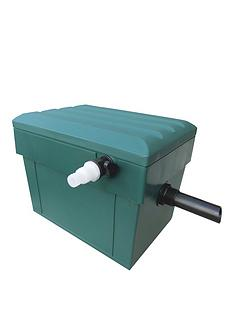 lotus-green-genie-3500-filter-amp-10-watt-uv