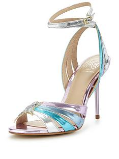 kg-jool-barely-there-metallic-sandal