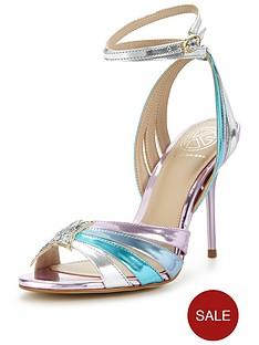 kg-jool-barely-there-metallic-sandal