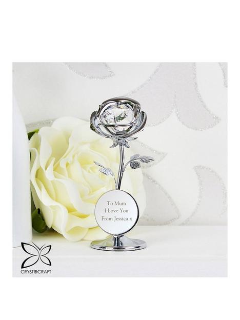 the-personalised-memento-company-personalised-swarovski-rose