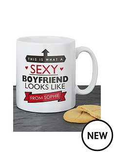 personalised-039this-is-what-a-sexy-boyfriends-looks-like039-mug