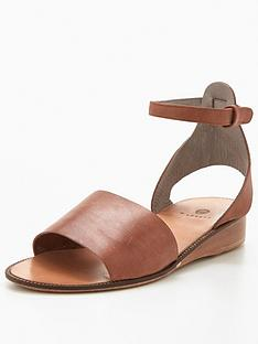 hudson-london-hudson-fifa-calf-leather-low-wedge-sandal