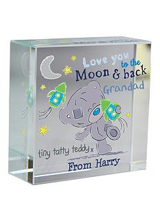 tiny-tatty-teddy-tiny-tatty-teddy-blue-moon-amp-back-crystal-block