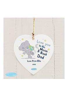 tiny-tatty-teddy-tiny-tatty-teddy-blue-moon-amp-back-wooden-hanging-heart