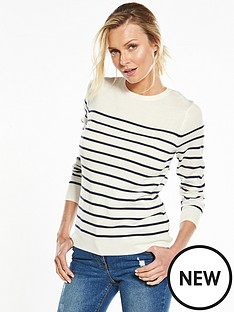 v-by-very-supersoft-crew-neck-jumper