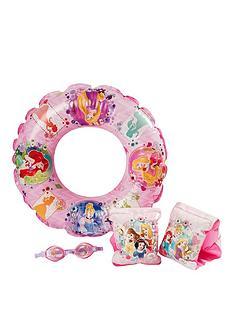 disney-princess-disney-princess-swim-ring-arm-bands-and-goggles