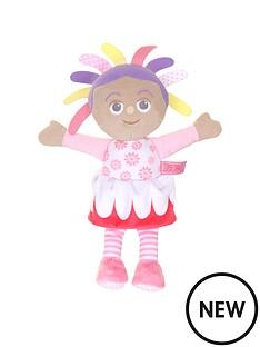 in-the-night-garden-baby-upsy-daisy-soft-toy