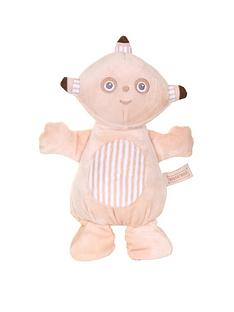 in-the-night-garden-baby-makka-pakka-soft-toy