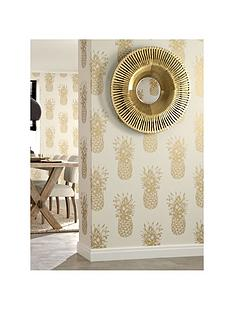 arthouse-gold-sunbeam-mirror
