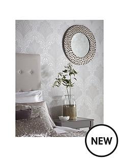 arthouse-tondo-silver-mirror