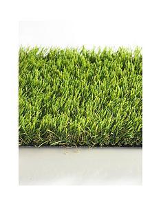 witchgrass-trent-25mm-high-density-artificial-grass-4m-x-35m